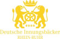 Bäcker-Innung Rhein-Ruhr